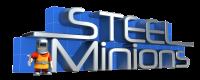 Steel Minions