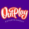 Outplay Entertainment Ltd