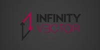 Infinity Vector Ltd