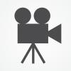 Film/TV