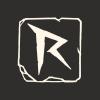 Runic Games Logo