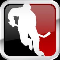 Icebreaker Hockey