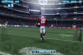Tackle Alley Screenshot