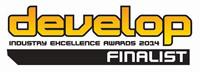 develop Finalist 2014