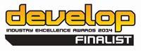 develop Finalist 2014