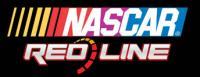 NASCAR Red Line