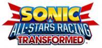Sonic & All Stars Racing Transformed