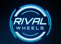 Rival Wheels
