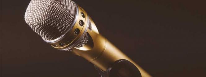 Bespoke Recording