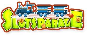 Slots Parade