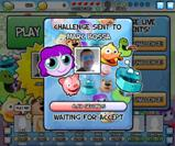 Toy Run Screenshot