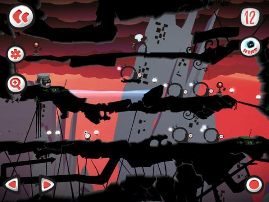 Twelve a Dozen Screenshot