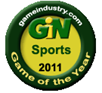 GN Sports 2011