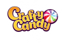 Crafty Candy