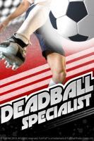 Deadball Specialist