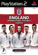 English International Football