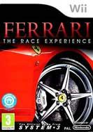 Ferrari The Race Experience