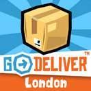 Go Deliver London