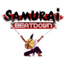 Samurai Beatdown