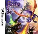 Spyro DS